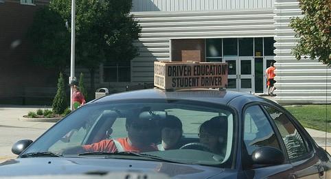 new fee keeps teens out of driver education north carolina health news
