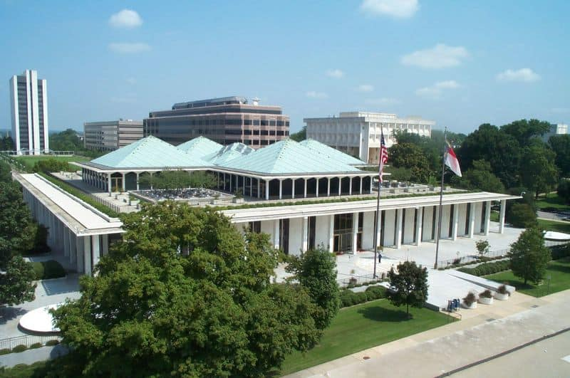 Lawmakers Would Make Licensure for Out-of-State PTs Easier