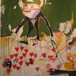 Bowen - Demon of Hearts