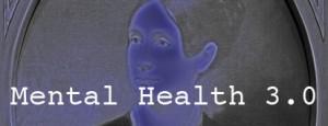 Mental Health 3.0 series Image