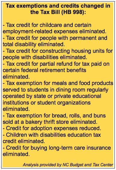 TaxPlan_Box2