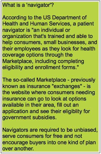 ACA_Navigator_Box