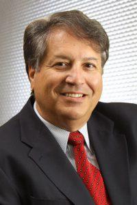 John Rubino, MD.