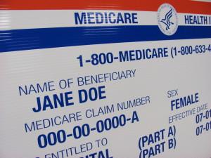 medicare-card-female