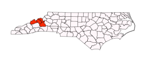 Rural Rx: NC Health News coverage of rural health issues. This week: Madison, McDowelll, Mitchell & Yancey Counties.