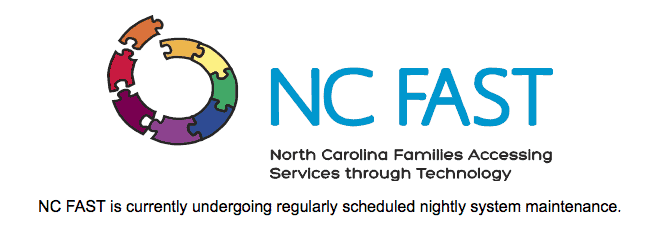 New Food Stamp Requirements Nc