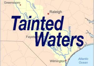 taintedwaterslogo