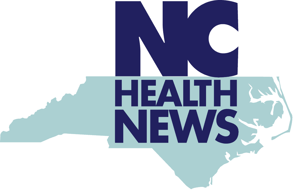 North Carolina Health News