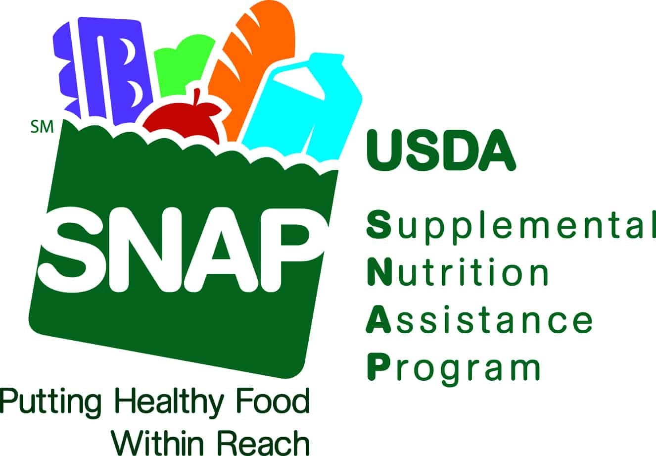 NC Food Assistance Programs