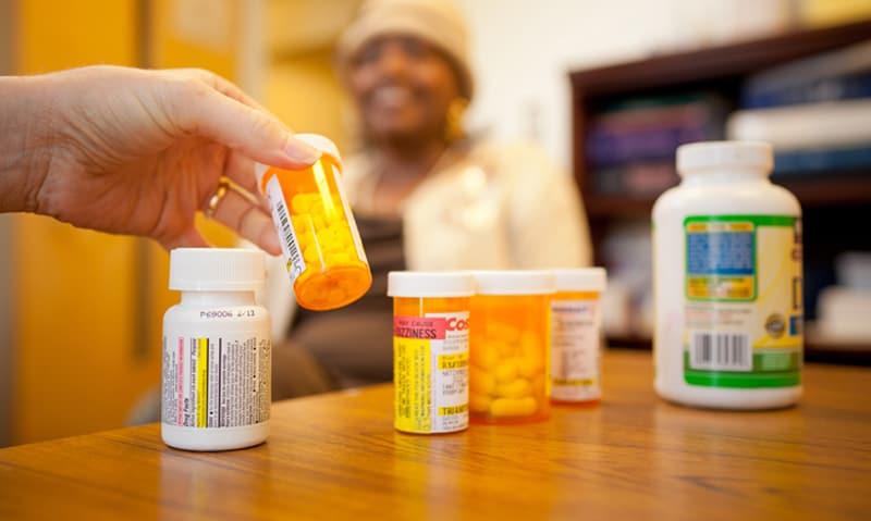 No Gaps In Understanding: Here's Your Primer On Medigap